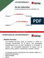 Tecnologia de Los Materiales i%5b1%5d