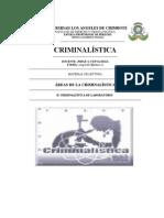 6.Criminalistica de Laboratorio.2012