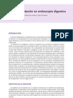 Capitulo40.pdf