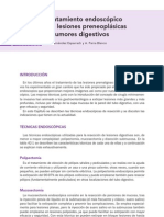 Capitulo42.pdf