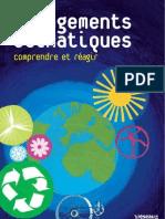 Changement_climatique_Comprendre_et_re_agir__BD.pdf