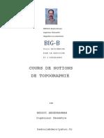 cours_topographie.pdf