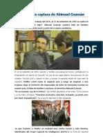 20 años de la captura de Abimael Guzmán.docx