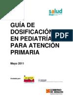 78309782-Guia-pediatria-2011