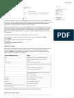 Atalhos de teclado do OS X.pdf
