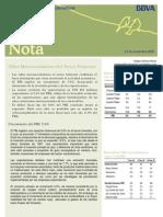 Nota Bbva Macro III-05