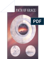 PATH OF GRACE (Raja Yoga) - Sri RamchandrajiPath of Grace