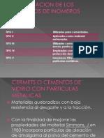 clasificaciondeloscementosdeinomerosvitreos-101005210205-phpapp01(1)