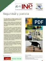 Cifras IE Segurida y Justicia.pdf