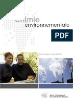 Chimie Environnementale - Readings.pdf