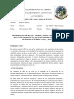 MATERIA ORGANICA EN EL SUELO.docx