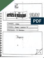Teóricos_Teoría y análisis literario A_Nélida Salvador_1991