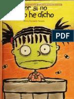 Por Si No Te Lo He Dicho