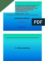 Electrosur.pdf