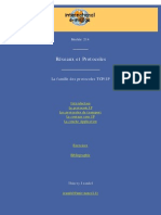 214_4 La Famille Des Protocoles TCP IP