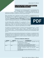 0. Herramientas_Evaluación_Aprendizajes