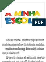 ativ4_anaaguiar_100h