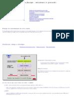 214_3 Modèles, architectures et technologies des réseaux locaux