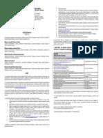 convocatoria2013-Mtria.pdf