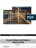Fluid Pipping - 1-10