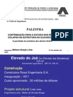 ELEVADO_DO_JOÁ_-Palestra-Rev.13