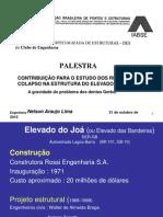 ELEVADO_DO_JOÁ_-Palestra-Rev.13