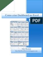 Amostra - Como Criar Dashboards No Excel - Vol II