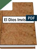 El Dios Invisible