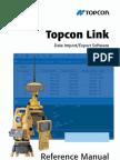 Topcon Link Manual