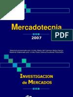 Seminario_2007