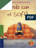 Venia Con El Sofa