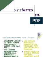 normasylmites-090319160421-phpapp02