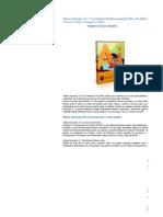Adobe Illustrat