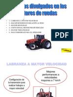 Tema 0 1 -B-caracterist Compar Rueda y Orruga