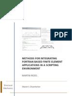 web5129.pdf