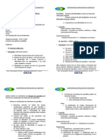 regulamento 2013 ginástica rítmica