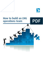 Building an Lng Team_3