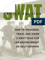 SWATBPDF Swat Battle Tactics Free Sample