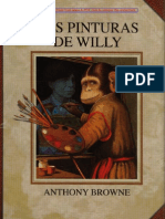 Wili El Pintor