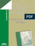 hemorragias_uterinas_anormales