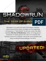 E-CAT27YOS the Year of Shadowrun