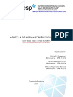 apostila_abnt