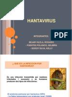 Hantavirus Expo