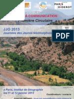 1ère_Circulaire_JJG2013.pdf