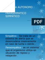 simpaticow (2)