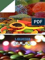 Glucoza Si Fructoza