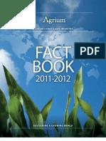 2011 Agrium Fact Book v15 w Links
