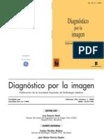 [Sociedad Espanola de Radiologia Medica (SERAM)] D(Bookos.org)