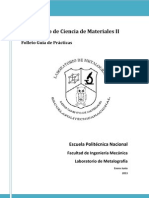 Folleto Ciencia 2 -2013