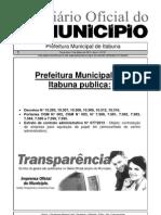 Var Www Municipios Arquivos Clientes Edicoes 2013-03-0532003531